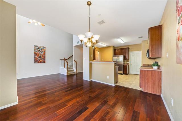 213 Prestwick Lane, Lewisville, TX 75067 (MLS #13979418) :: The Real Estate Station