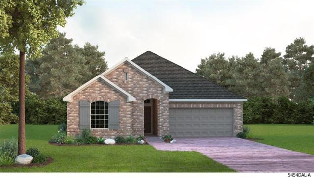 7425 Winterbloom Way, Fort Worth, TX 76132 (MLS #13979656) :: Kimberly Davis & Associates
