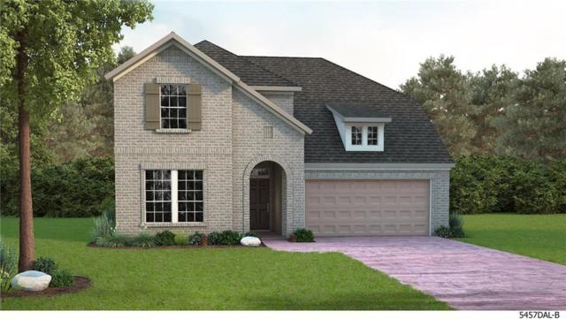 7417 Winterbloom Way, Fort Worth, TX 76132 (MLS #13979670) :: Kimberly Davis & Associates