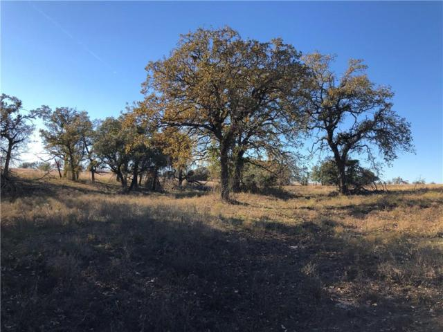 TBD Cr 398, Lingleville, TX 76401 (MLS #13979684) :: Tenesha Lusk Realty Group