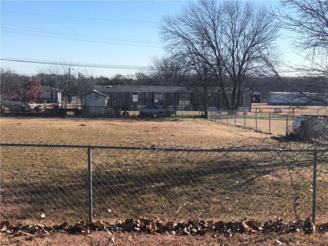 LOT 74 John Fielder Drive, Southmayd, TX 75092 (MLS #13979697) :: The Heyl Group at Keller Williams