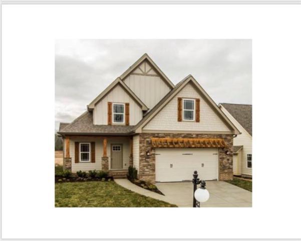 TBD Mulberry, Ennis, TX 75119 (MLS #13979782) :: Baldree Home Team