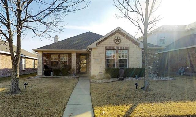 1316 Lamar Lane, Allen, TX 75002 (MLS #13980214) :: Kimberly Davis & Associates