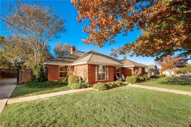 5719 Sachse Street, Sachse, TX 75048 (MLS #13980452) :: North Texas Team | RE/MAX Lifestyle Property