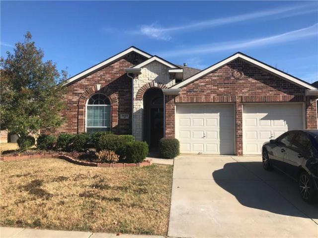 4603 Trumpet Vine, Denton, TX 76208 (MLS #13980602) :: North Texas Team | RE/MAX Lifestyle Property