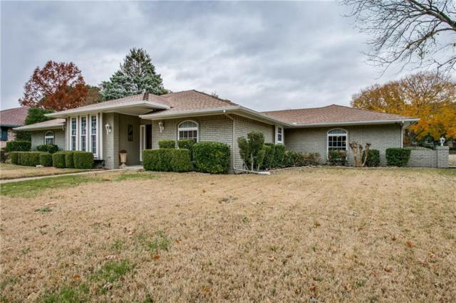 1429 Marlene Place, Desoto, TX 75115 (MLS #13981022) :: The Real Estate Station