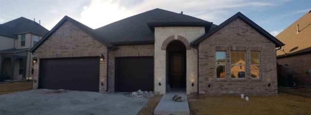 1471 Brookhill Lane, Prosper, TX 75078 (MLS #13981193) :: Magnolia Realty