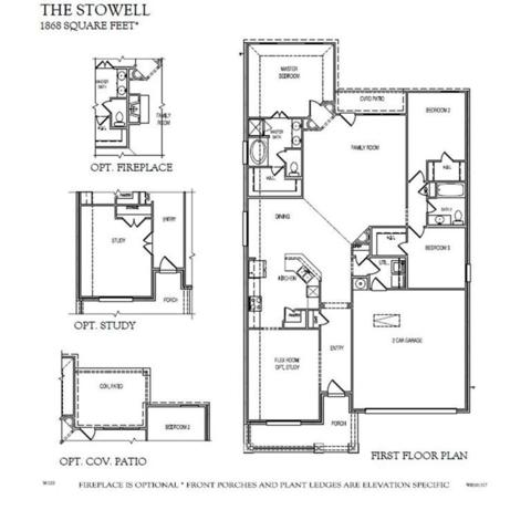 352 Daleview Drive, Kennedale, TX 76060 (MLS #13981327) :: The Hornburg Real Estate Group