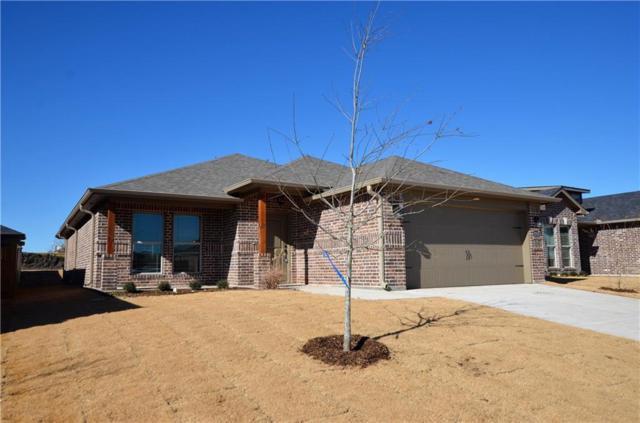 2214 Southridge Lane, Sherman, TX 75092 (MLS #13981343) :: Kimberly Davis & Associates