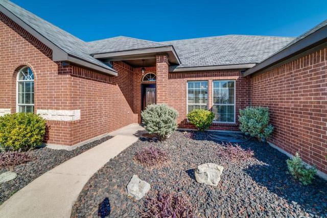 101 Springfield Lane, Red Oak, TX 75165 (MLS #13981475) :: Kimberly Davis & Associates