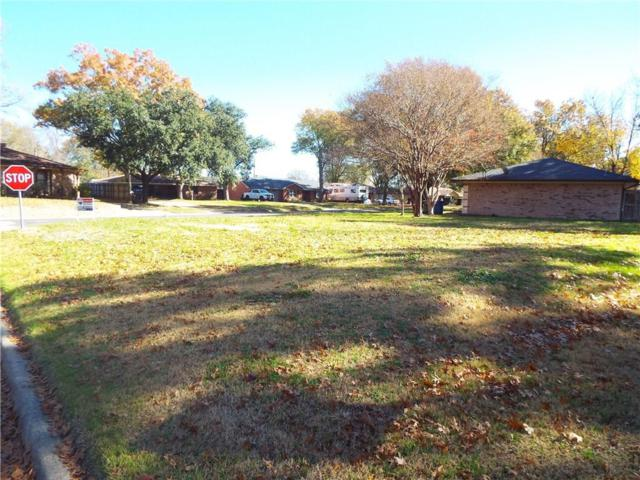 000 Beverly Drive, Corsicana, TX 75110 (MLS #13981509) :: Kimberly Davis & Associates