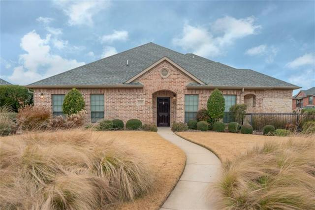 5721 Butterfly Way, Fairview, TX 75069 (MLS #13981557) :: Frankie Arthur Real Estate