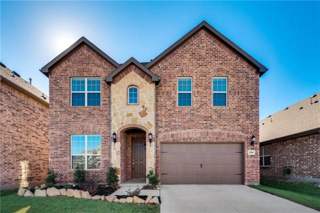 1804 Alton Way, Aubrey, TX 76227 (MLS #13981746) :: North Texas Team | RE/MAX Lifestyle Property