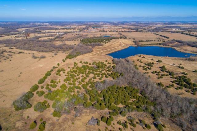 001 Pr 1185, Celeste, TX 75423 (MLS #13981897) :: The Real Estate Station