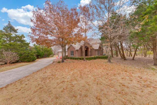 22 San Cristobal Circle, Lucas, TX 75098 (MLS #13981978) :: Frankie Arthur Real Estate