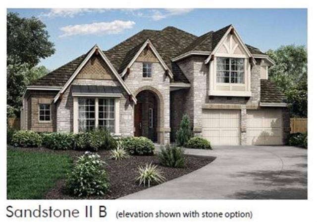 507 Shady Oaks Avenue, Oak Point, TX 75068 (MLS #13982679) :: Magnolia Realty