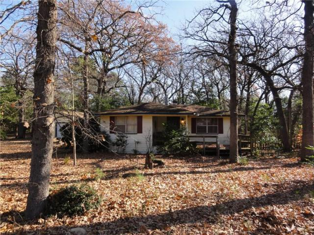 144 Long Shadow Drive, Murchison, TX 75778 (MLS #13982741) :: RE/MAX Town & Country