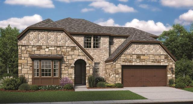 3114 Spruce Street, Celina, TX 75009 (MLS #13982846) :: Real Estate By Design