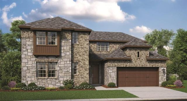 3118 Spruce Street, Celina, TX 75009 (MLS #13982878) :: Real Estate By Design