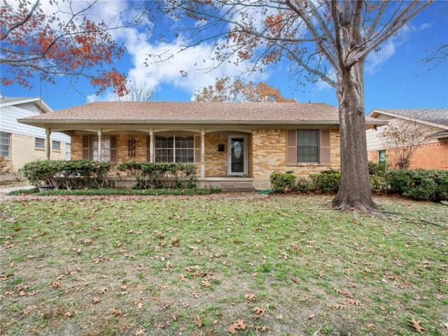 10647 Lakemere Drive, Dallas, TX 75238 (MLS #13982975) :: Frankie Arthur Real Estate
