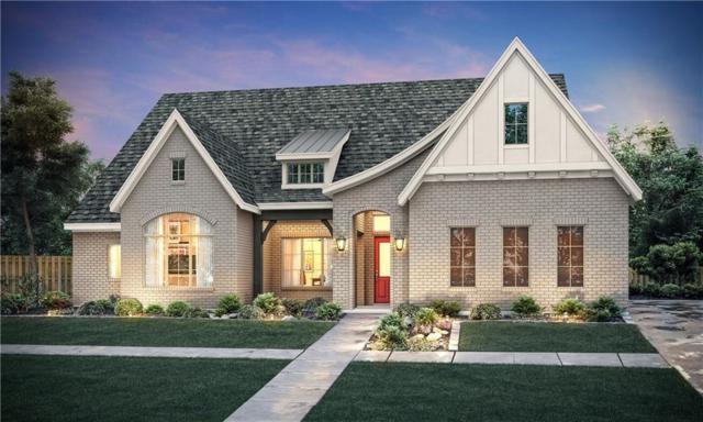 259 Aberdeen Boulevard, Argyle, TX 76226 (MLS #13983507) :: North Texas Team | RE/MAX Lifestyle Property