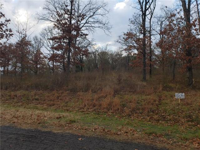 LOT 29 Private Rd 7017, Edgewood, TX 75117 (MLS #13983587) :: The Heyl Group at Keller Williams