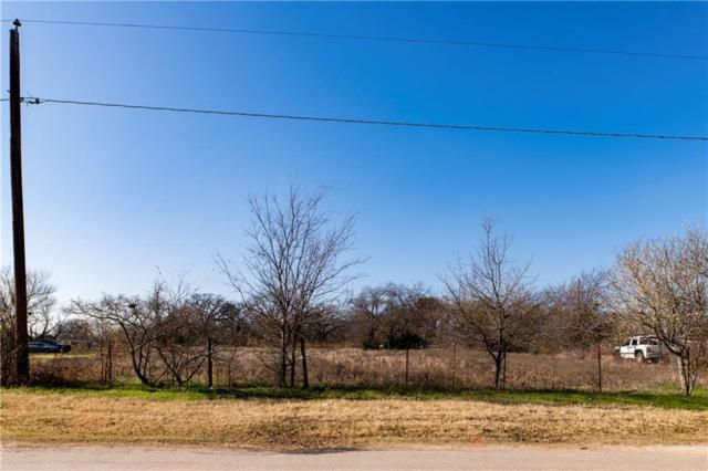 7690 Smith Drive, Mansfield, TX 76063 (MLS #13983644) :: The Mitchell Group