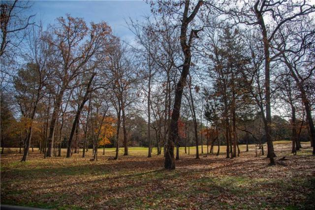 183 Eagles Bluff, Bullard, TX 75757 (MLS #13983993) :: Real Estate By Design