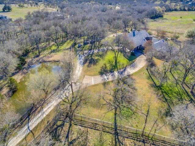 255 Winningkoff Road, Lucas, TX 75002 (MLS #13984100) :: Frankie Arthur Real Estate