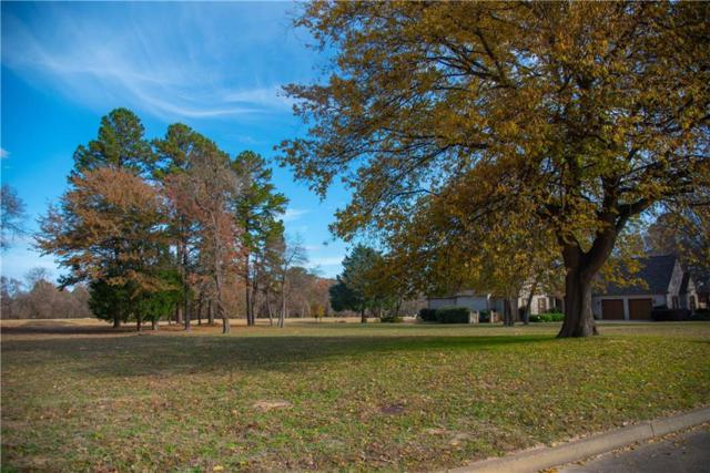 17,18 Whispering Pines, Bullard, TX 75757 (MLS #13984288) :: Real Estate By Design