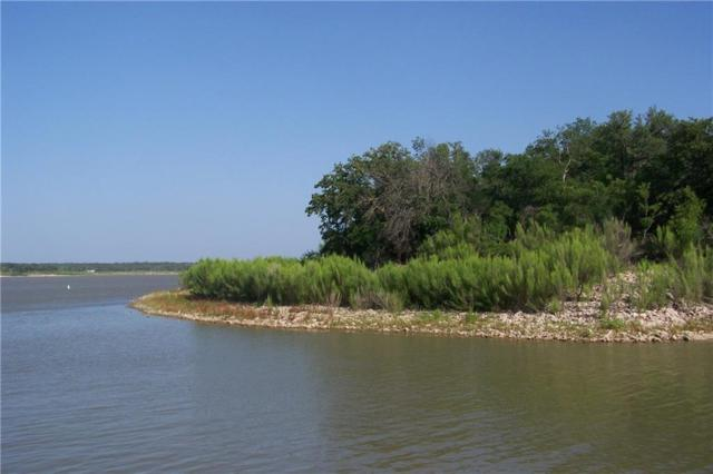 0000 County Road 454, Brownwood, TX 76801 (MLS #13984334) :: Real Estate By Design