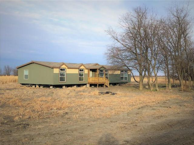 Lot 24 County Rd 1143, Leonard, TX 75452 (MLS #13984640) :: The Real Estate Station