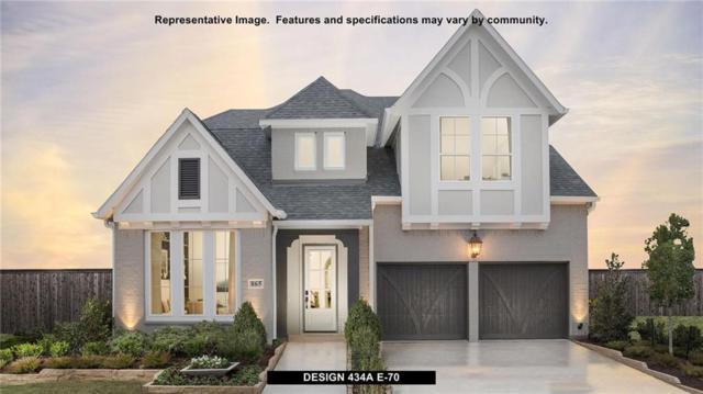 4548 Sir Craig Drive, Carrollton, TX 75010 (MLS #13984673) :: The Heyl Group at Keller Williams