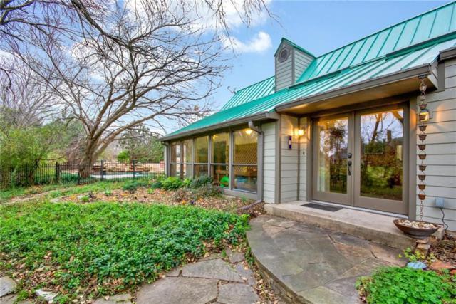 5 Edgefield Lane, Lucas, TX 75002 (MLS #13984762) :: Frankie Arthur Real Estate