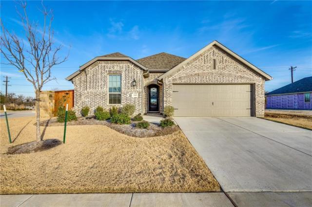 9116 Terrel Street, Lantana, TX 76226 (MLS #13984781) :: North Texas Team | RE/MAX Lifestyle Property