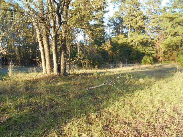 118 Cr 2157, Quitman, TX 75783 (MLS #13984923) :: RE/MAX Town & Country