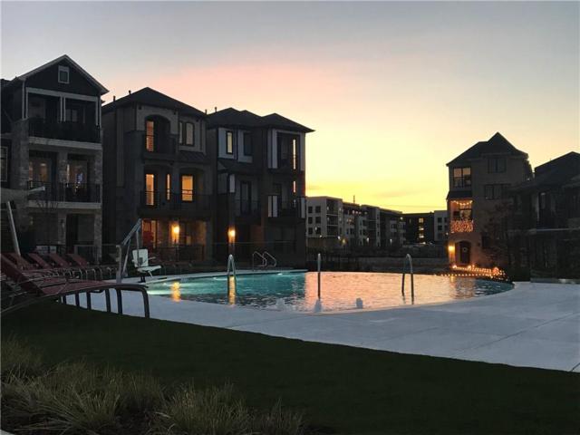 8221 Laflin Lane, Dallas, TX 75231 (MLS #13985061) :: The Real Estate Station