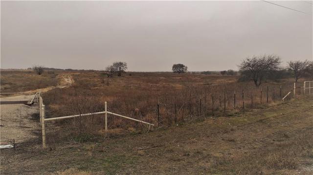 9999 Fm 1807, Alvarado, TX 76009 (MLS #13985085) :: The Hornburg Real Estate Group