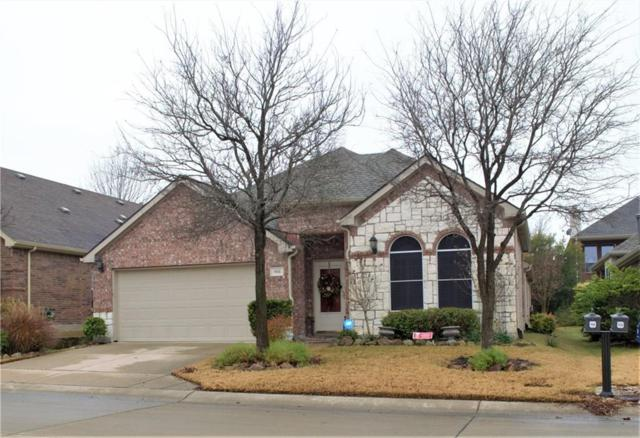 908 Grand Cypress Lane, Fairview, TX 75069 (MLS #13985151) :: Hargrove Realty Group
