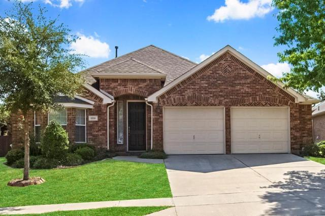 1816 Canyon Wren Drive, Mckinney, TX 75071 (MLS #13985221) :: Kimberly Davis & Associates