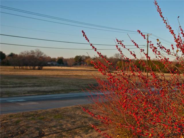 3900 N Town East Boulevard, Mesquite, TX 75150 (MLS #13985310) :: Potts Realty Group