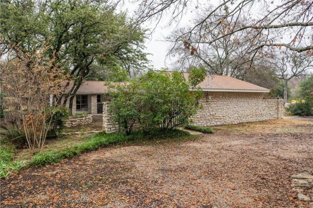 6216 Circo Drive, De Cordova, TX 76049 (MLS #13985357) :: The Sarah Padgett Team