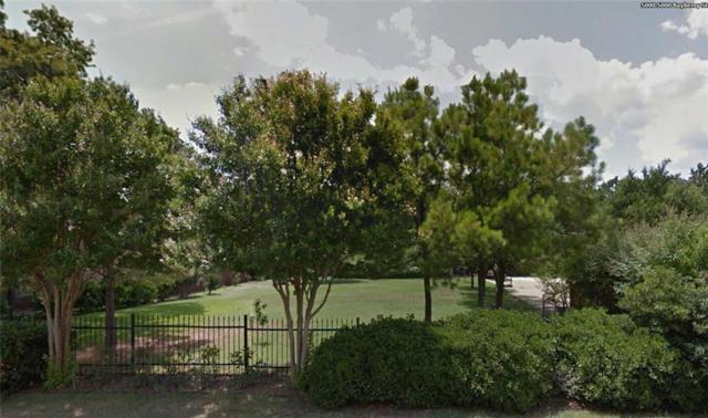 5001 Bayberry Street, Flower Mound, TX 75028 (MLS #13985421) :: The Rhodes Team