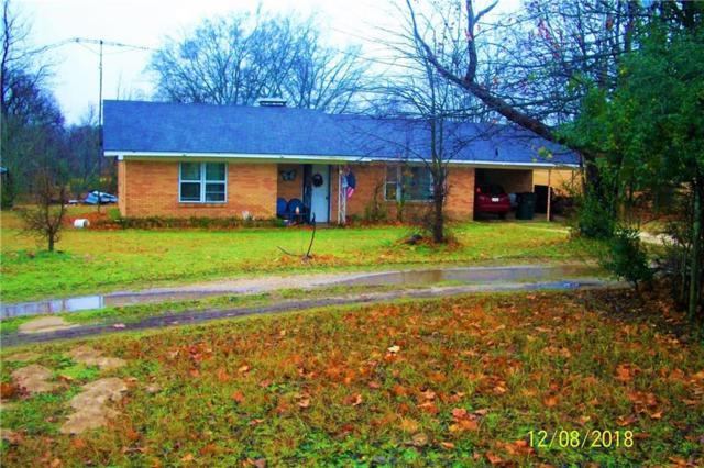 15330 Fm 849, Lindale, TX 75771 (MLS #13985470) :: Real Estate By Design
