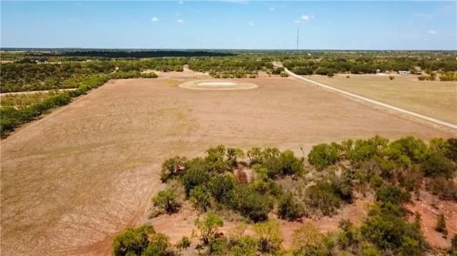 00 232, Brownwood, TX 76801 (MLS #13986730) :: RE/MAX Town & Country