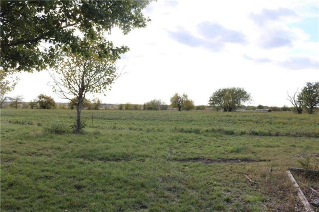 TBD County Road 1006, Godley, TX 76044 (MLS #13986851) :: Potts Realty Group