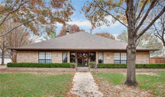 1712 Bowie Circle, Corsicana, TX 75110 (MLS #13986925) :: Real Estate By Design