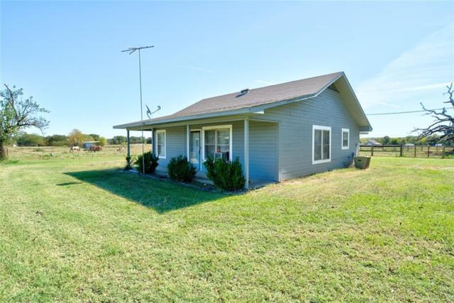 10926 Fm 902, Collinsville, TX 76233 (MLS #13987082) :: Charlie Properties Team with RE/MAX of Abilene