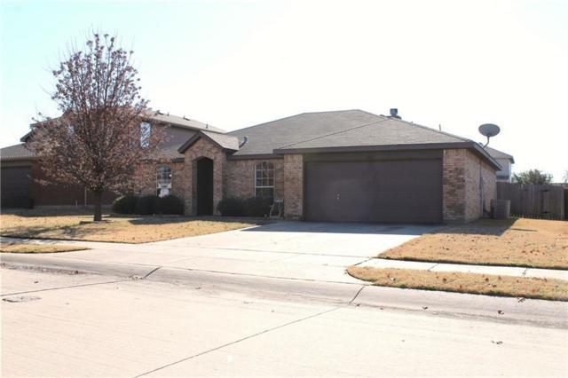 1608 Appaloosa Drive, Krum, TX 76249 (MLS #13987239) :: North Texas Team   RE/MAX Lifestyle Property