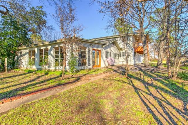 5106 Gibson Court, Granbury, TX 76049 (MLS #13987313) :: Kimberly Davis & Associates
